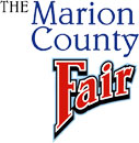 marion county fair