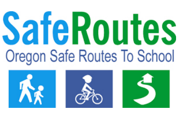 Safe Routes - Oregon Safe Routes to School