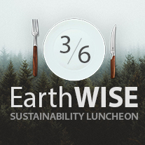 2019 Sustainable Luncheon March 6