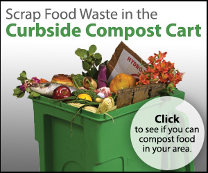 Curbside Compost Food.jpg