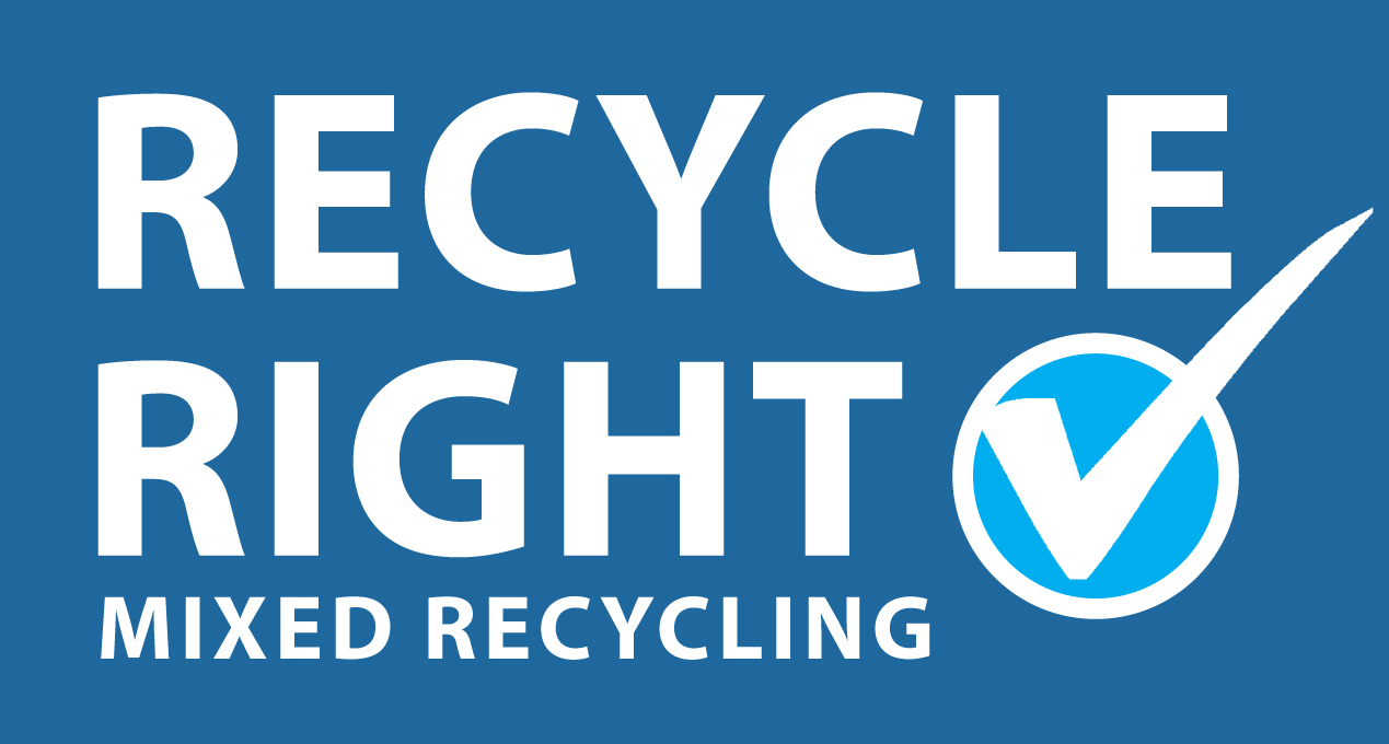 Recycle Right image.jpg