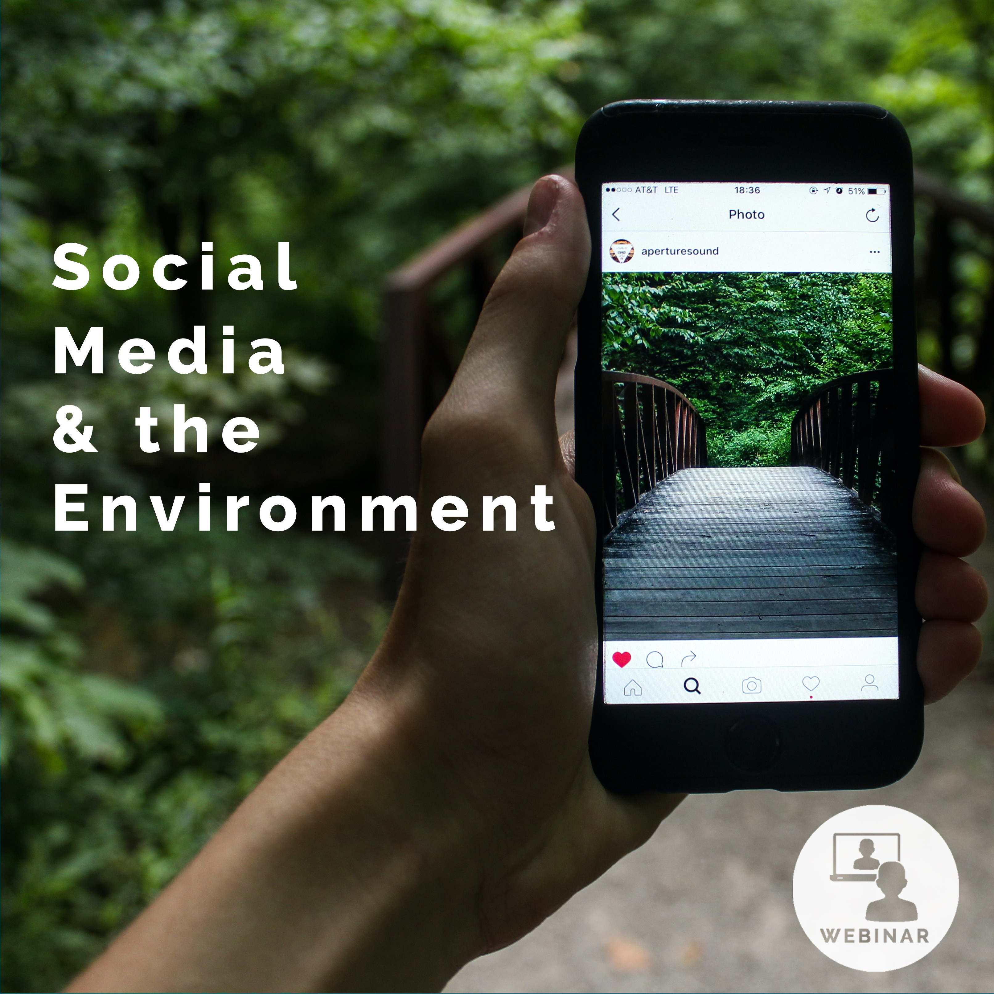 social media for the environment insta.jpg
