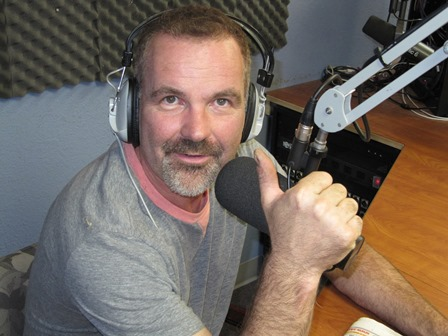 Bruce on the air2014.jpg