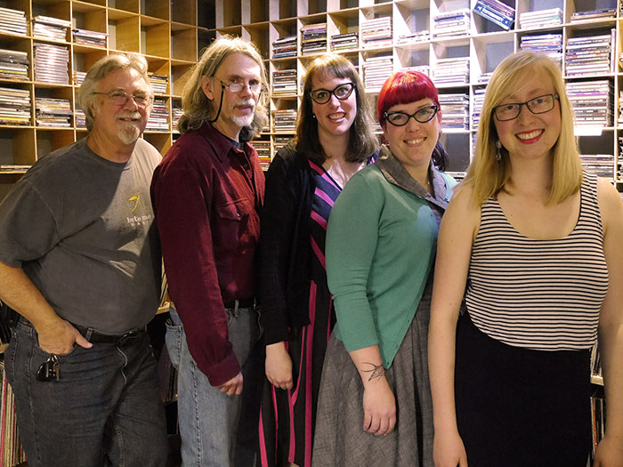 Terry, Alan, Jessica, Carlee and Lauren.jpg