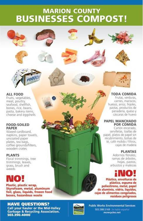 business composting poster thumbnail