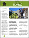 Norpac Case Study Sheet