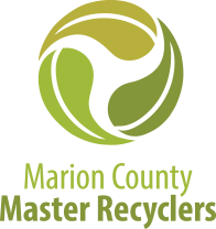 Marion County to offer Master Recycler Class