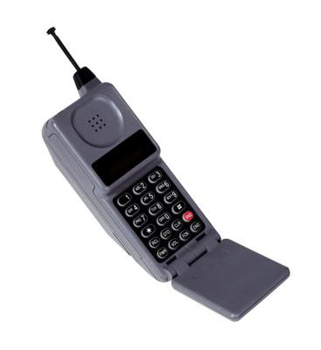 cee3393f5d9 image of a cell phone