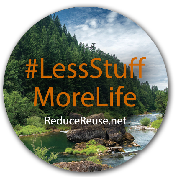 Less-Stuff-More-Life.png