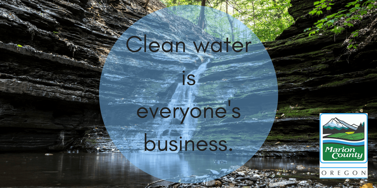 Clean water is everyone's business2.png
