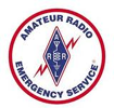 Amateur Radio Emergency Service (ARES)