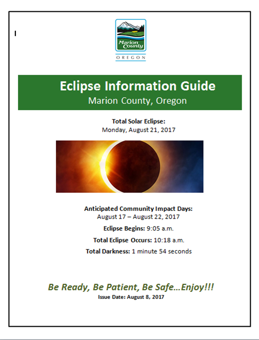 Eclipse guide cover.png