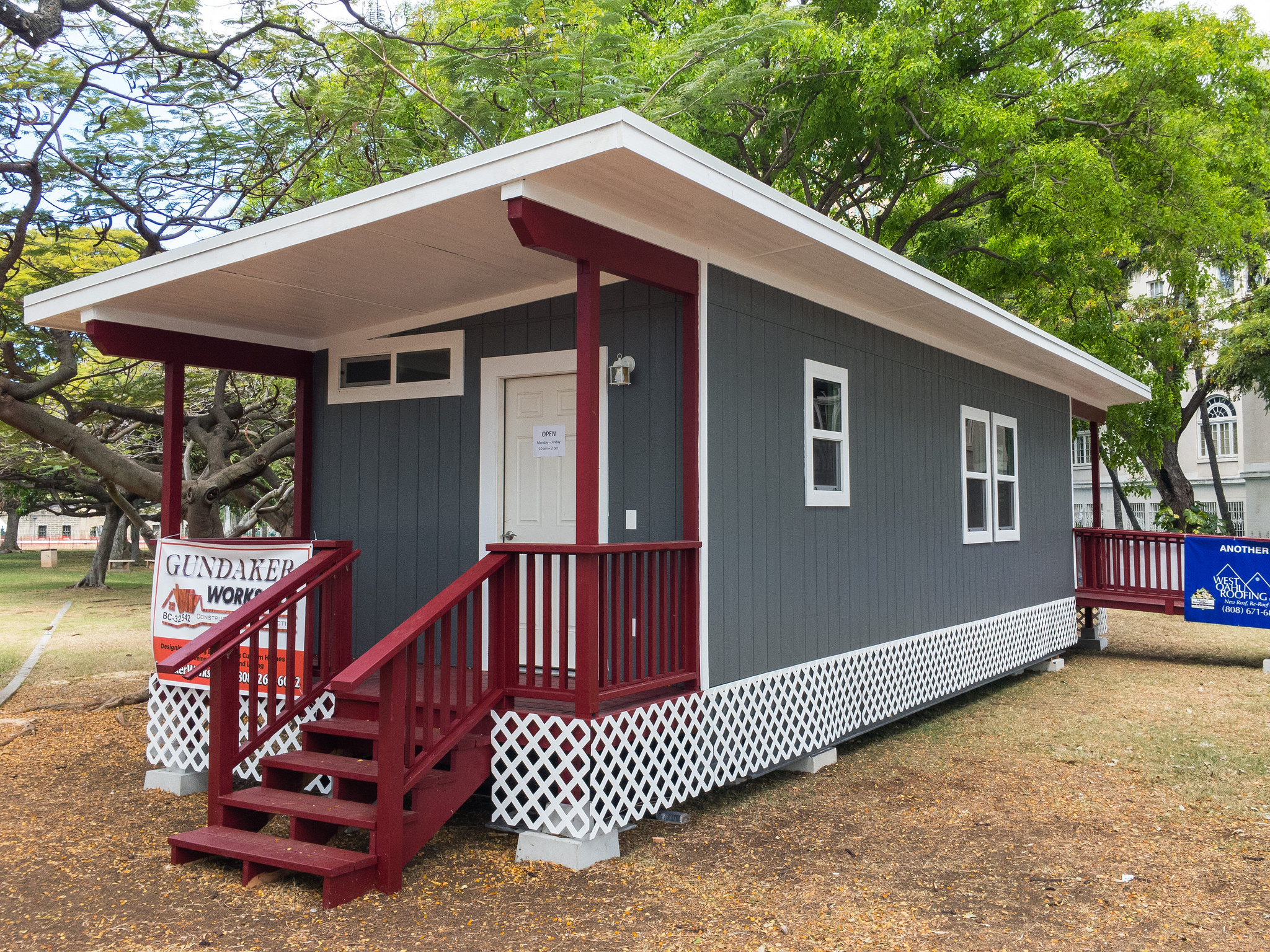 Commissioners set hearing to discuss accessory dwelling units