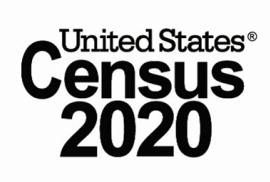2020 Census Information Session
