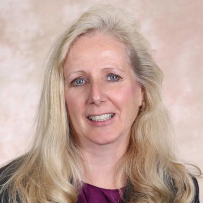 Faye Fagel
