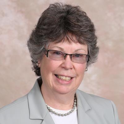 Janice Zyryanoff