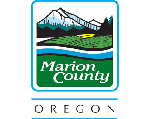 Marion County Public Safety Coordinating Council