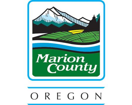 Marion County 2019-2020 Property Taxes