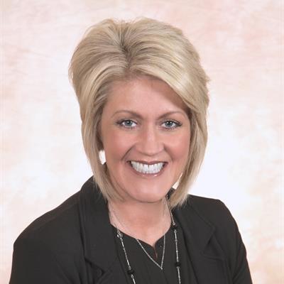 Paige Clarkson