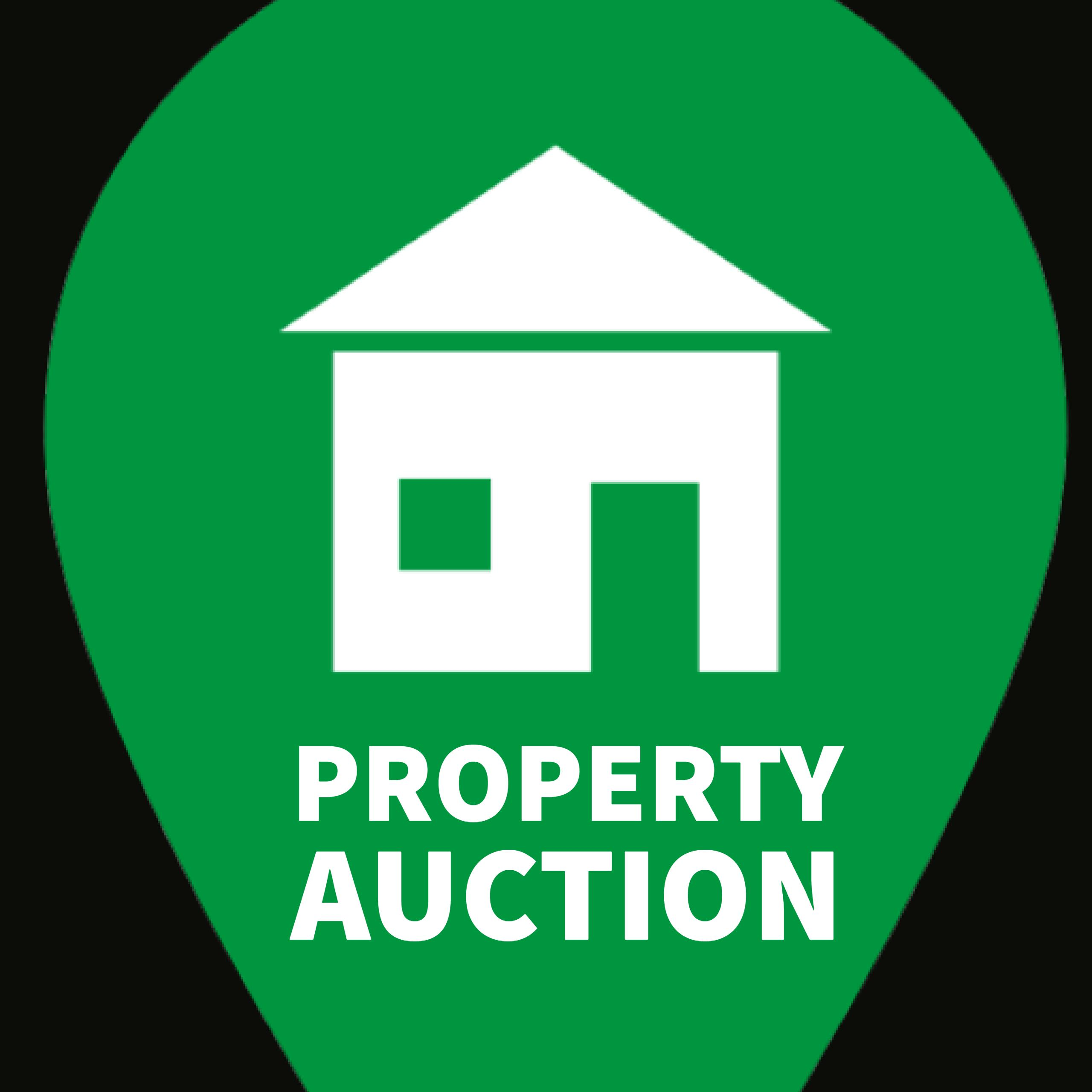 Marion County Real Property Auction