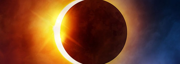 County offers eclipse reminders and announcements