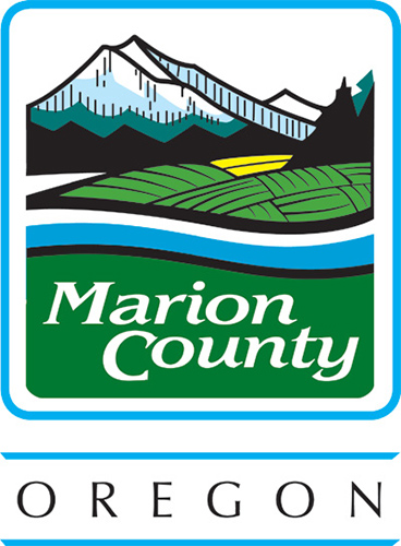 co.marion.or.us