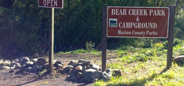 Bear Creek Park and Campground.JPG