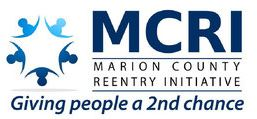 Marion County Reentry Initiative
