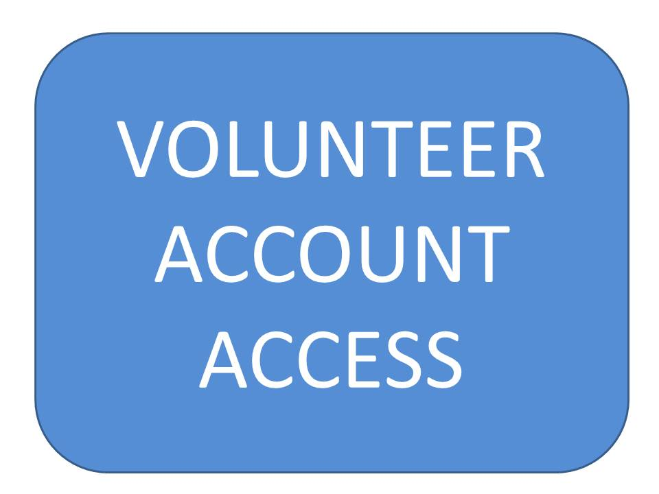Volunteer Account Access